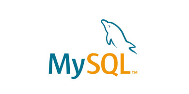 【MySQL初心者向け】文字列を16進文字列に変換する方法と元の文字列に戻す方法(HEX, UNHEX) アイキャッチ画像
