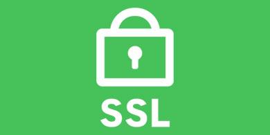 常時SSL化(フルHTTPS化)でお客様も安心! アイキャッチ画像
