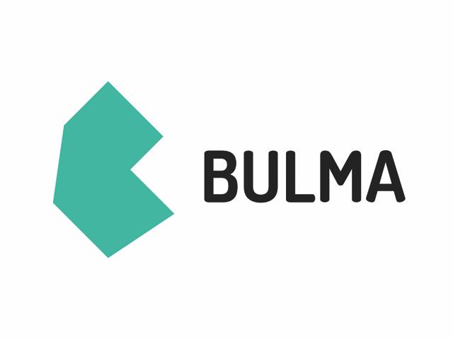 Bulmaで2カラムレイアウトをするときPC表示の時だけ左右逆に表示する方法 アイキャッチ画像