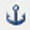 anchor_icon.jpg