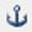 anchor_icon.jpg