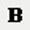 bold_icon.jpg