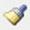 code_format_icon.jpg