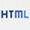 code_icon.jpg
