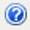 help_icon.jpg