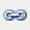 link_icon.jpg
