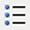 list_icon.jpg