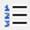 list_number_icon.jpg