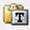 paste_txt_icon.jpg