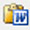 paste_word_icon.jpg