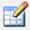 table_create_icon.jpg