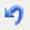 undo_icon.jpg