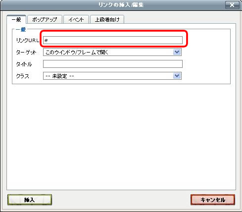 link001.jpg