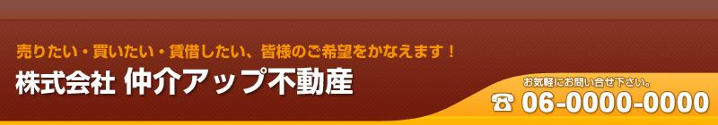 head-top_bg_05.jpg