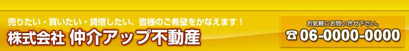 head-top_bg_13.jpg