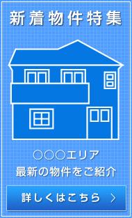 Side_L1807.jpg