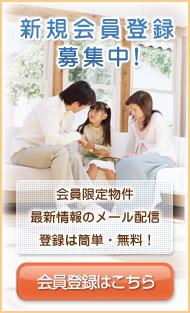 Side_L1812.jpg