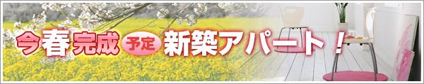 bunnner_apartment-spring-yotei.jpg