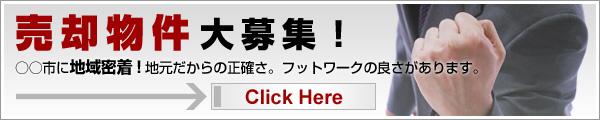 land_sale_l.jpg