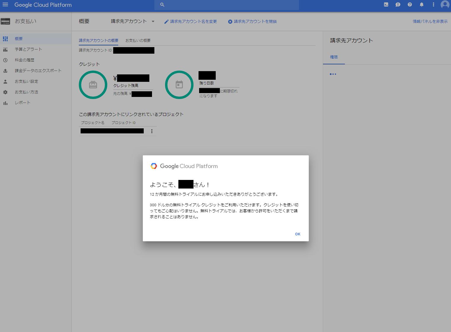 chukaiup_googlemap_payment_register09_0.png