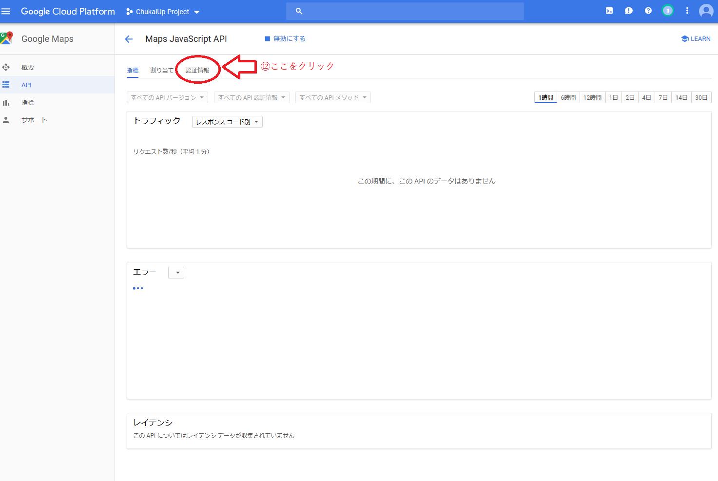 chukaiup_googlemap_api_register12.png