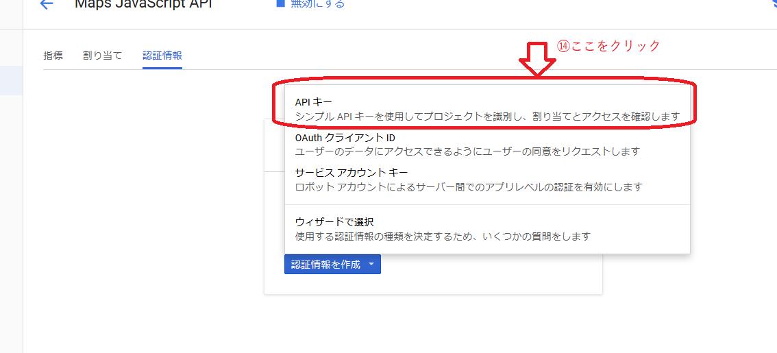 chukaiup_googlemap_api_register14.png