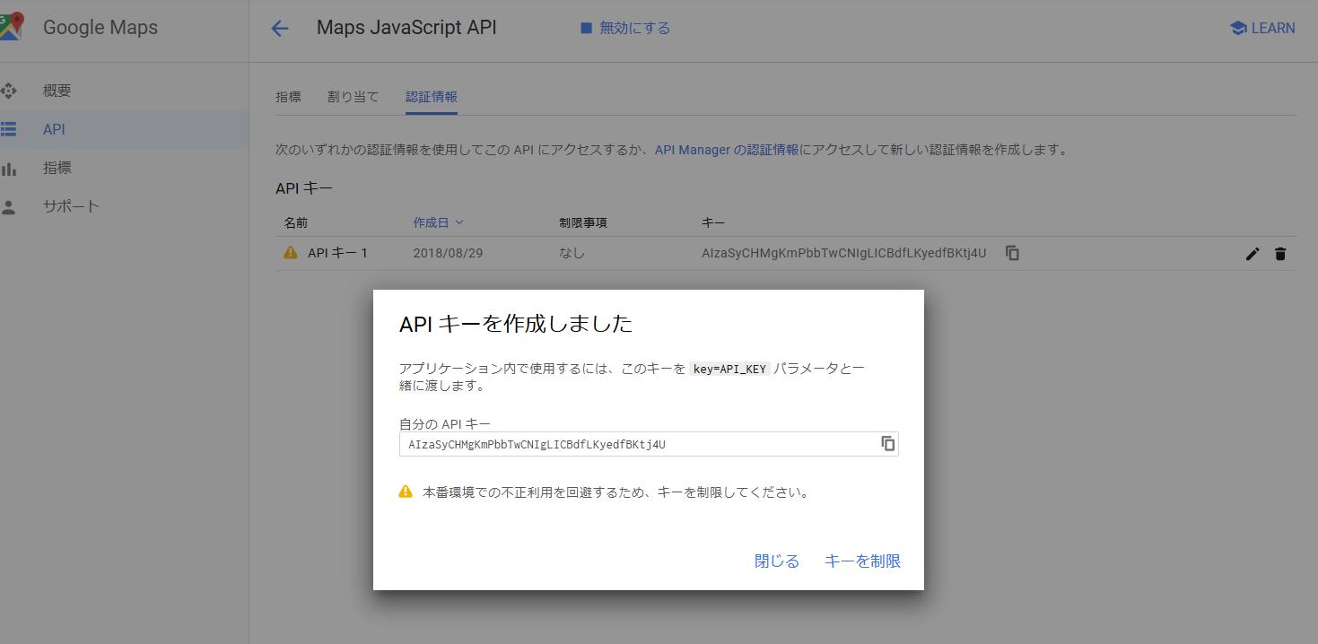 chukaiup_googlemap_api_register15.PNG